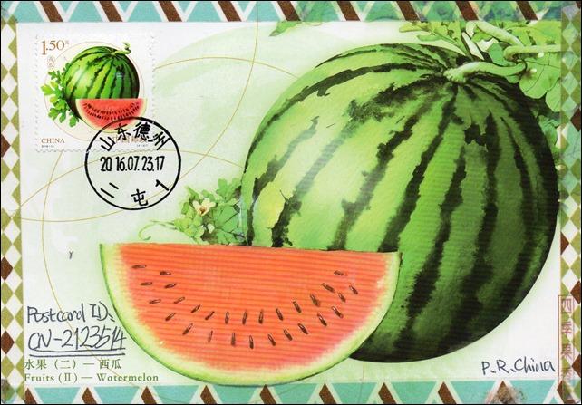 170206 CN-2123514 maxicard