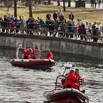 2013.05.05 Tartu Kevadpäevad 2013 - KARSUMM - AS20130505KP_926S.jpg