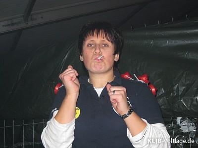 Erntedankfest 2008 Tag1 - -tn-IMG_0648-kl.jpg