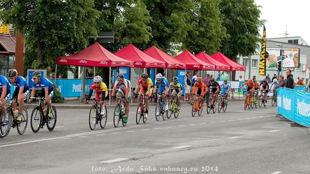 2014.05.30 Tour Of Estonia - AS20140531TOE_641S.JPG