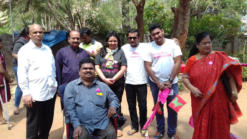 I Inspire Run by SBI Pinkathon and WOW Foundation - 20160226_125245.jpg