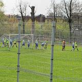 2014-04-19 Mazovia - Juve 0-1
