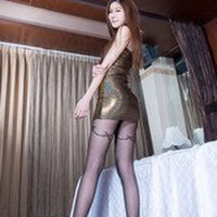 [Beautyleg]2015-10-07 No.1196 Sarah 0031.jpg