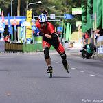 13.08.11 SEB 5. Tartu Rulluisumaraton - sprint - AS13AUG11RUM006S.jpg
