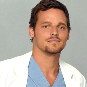 Justin Chambers Profile pictures, Dp Images, Display pics collection for whatsapp, Facebook, Instagram, Pinterest, Hi5.