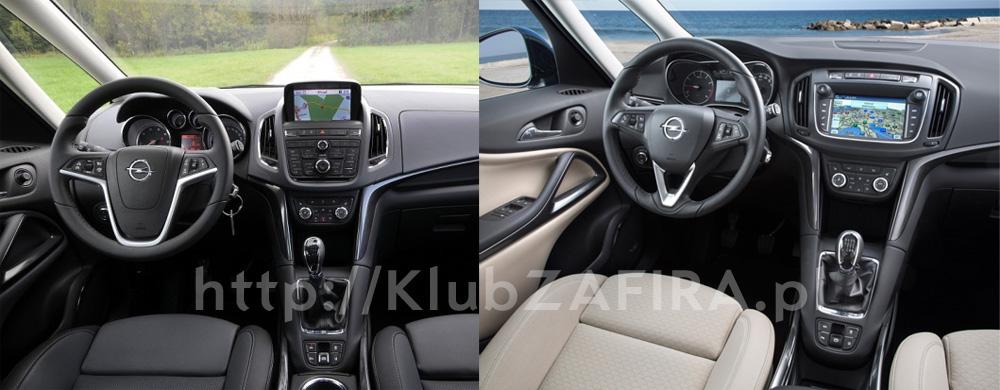 [Obrazek: Opel-Zafira-Tourer_comparision_2012-2016_04.jpg]