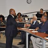 Nov. 2011: Career Planning w/Marvin Hamilton - DSC_0114.JPG