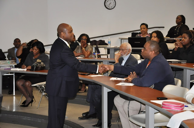 Nov. 2011: Career Planning w/Marvin Hamilton - DSC_0114.JPG