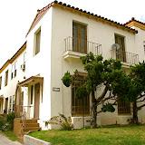 1933 - Spanish Colonial