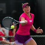 Yanina Wickmayer - Rogers Cup 2014 - DSC_4329.jpg