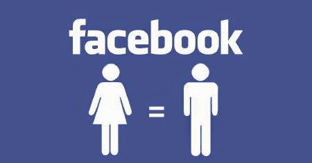 facebook_discriminacion_genero.jpg