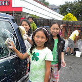 Tibetan Sunday School: Car Wash Fundraiser - Car%2BWash%2B-%2BJune%2B2010%2B015.jpg