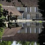 L'Essonne à Argeville
