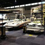 Chicago Boat Show 2014 - IMG_1606.JPG