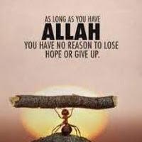 Amanda Mohamad