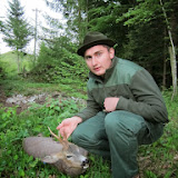Polhanje in lovstvo-dormouse and hunting - IMG_4922.jpg