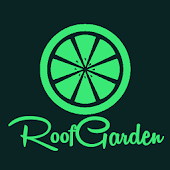 Roof Garden (Grow Vegetables)