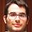 Pedro Vila's profile photo