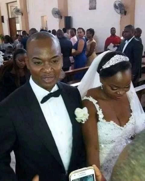 Husband beats wife to pulp