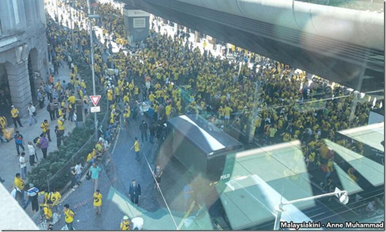 crowd-bersih-5