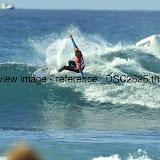 _DSC2625.thumb.jpg