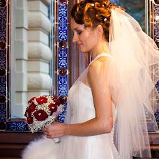 Hochzeitsfotograf Carsten Schütz (Aamon1967). Foto vom 02.01.2019