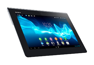 13_Xperia_TabletS_Front_Right.jpg