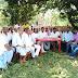 सिमुलतला : सरपंच संघ की बैठक में विभिन्न समस्याओं पर हुई चर्चा
