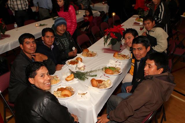 Misa de Navidad 24 para Migrantes - IMG_7155.JPG