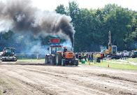 Zondag 22--07-2012 (Tractorpulling) (282).JPG