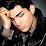 kesan shaan's profile photo