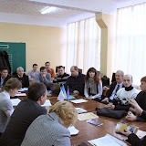 TEMPUS GreenCo Monitoring (Ukraine, Kharkov, November 29, 2013) - IMG_3300.JPG