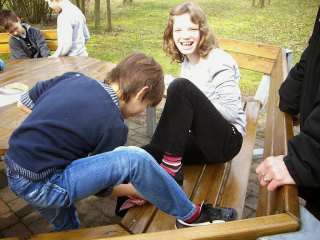 Kommunion Freizeit 2009 - k32.jpg