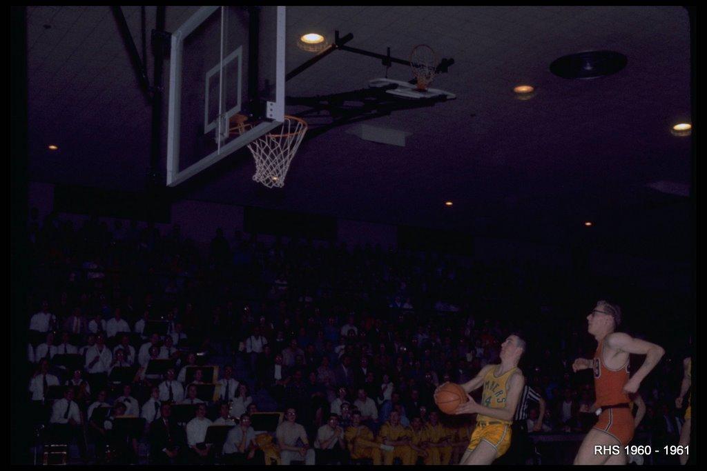Basketball - IMG0047.jpg