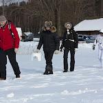 03.03.12 Eesti Ettevõtete Talimängud 2012 - Kalapüük ja Saunavõistlus - AS2012MAR03FSTM_218S.JPG
