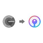 google_iij-smartkey