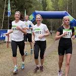 2013.05.12 SEB 31. Tartu Jooksumaraton - AS20130512KTM_495S.jpg