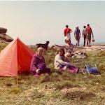 1974.08 Cornwall Gail Nuttall.jpg