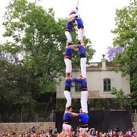 Barcelona-Guinardó 11-06-11 - 20110611_255_2d7_CVdG_Barcelona_Guinardo.jpg