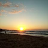 Hawaii Day 6 - 114_1850.JPG