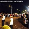 AADM SEVA 2015 KALYAN W (12).jpg