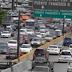 El 2018 iniciará con nuevas medidas reguladoras del tránsito terrestre