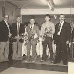 1980 - Clubkampioenschap 16.jpg