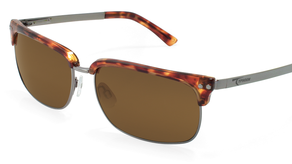 Cover photo for Sunglasses For Men