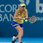 Elina Svitolina - Brisbane Tennis International 2015 -DSC_7029.jpg