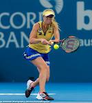Elina Svitolina - Brisbane Tennis International 2015 -DSC_7029.jpg
