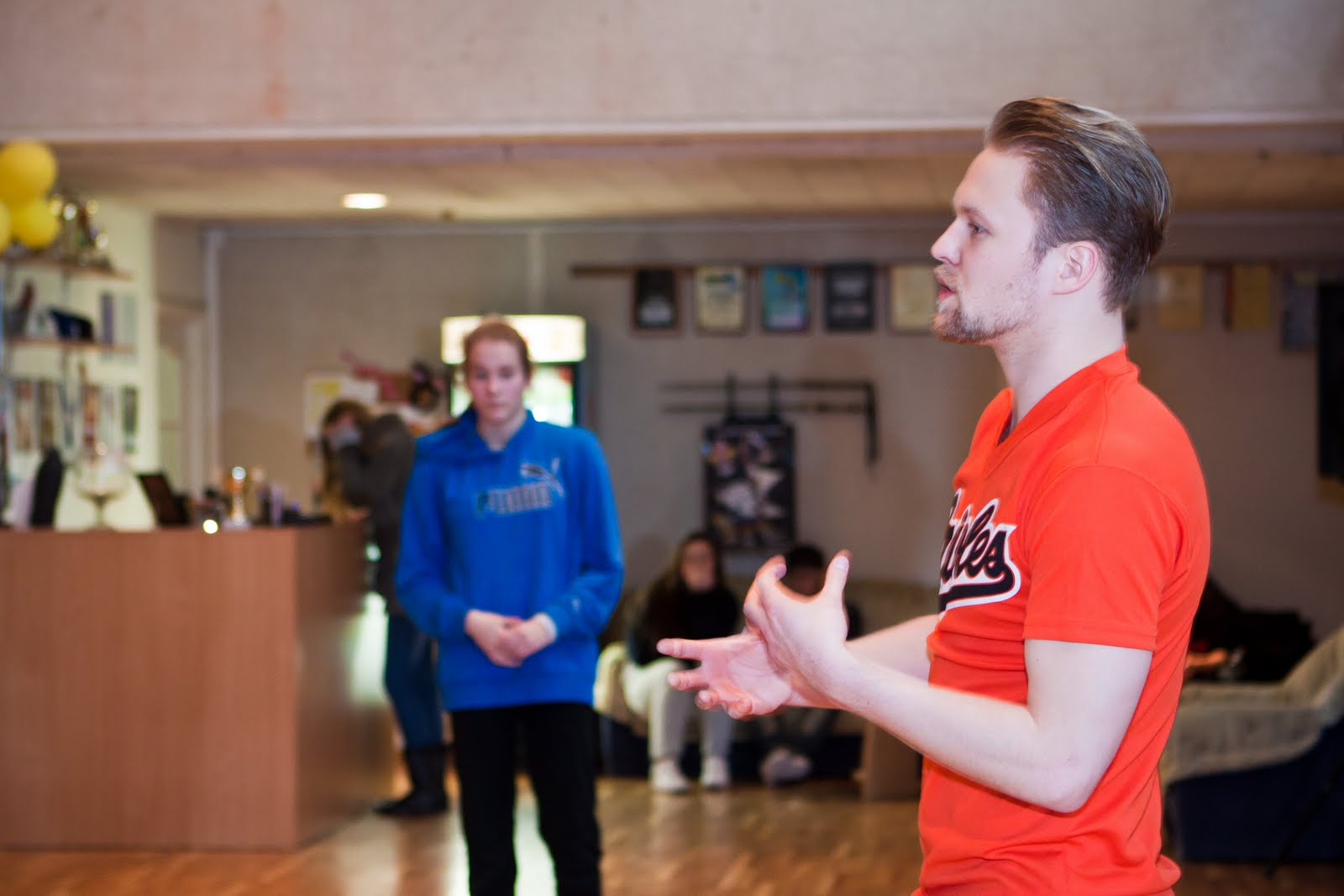 Workshop with Menno (NL)  - IMG_4362.jpg