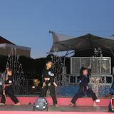 show di nos Reina Infantil di Aruba su carnaval Jaidyleen Tromp den Tang Soo Do - IMG_8562.JPG
