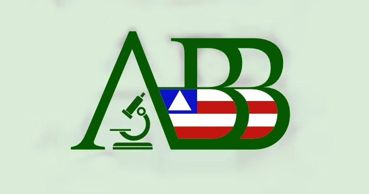 Associação Baiana de Biomedicina