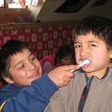 Tandenproject Rontau - IMG_4693.JPG